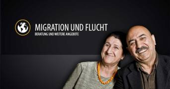 IB_0002-15_Website_Bild_858x450_Migration