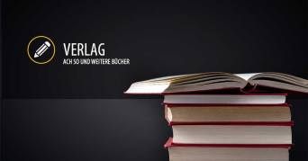 IB_0002-15_Website_Bild_858x450_Verlag