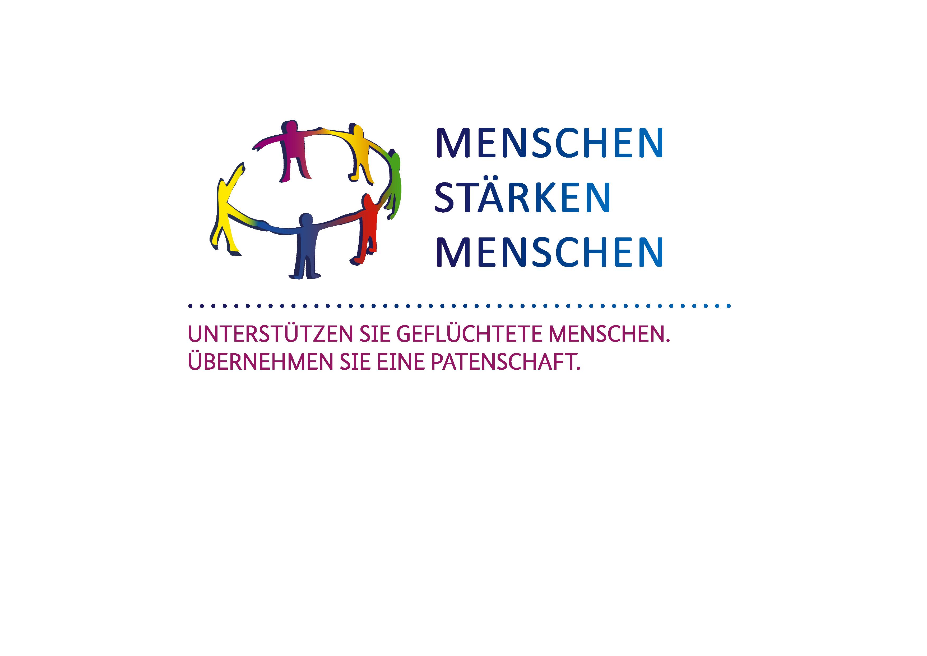 031616_BMFSFJ_Patenschaftsprogramm_logo_Patenschaft