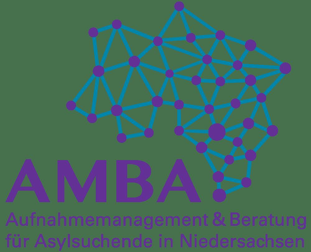 Aktuelle Broschüre Des AMBA-Netzwerkes Veröffentlicht