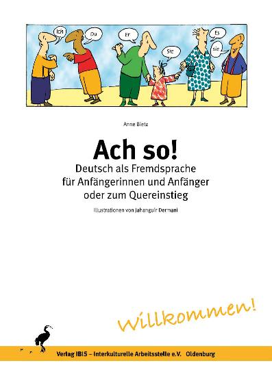 ibis-e-v-_anne-bietz_ach-so_4-auflage_deckblatt