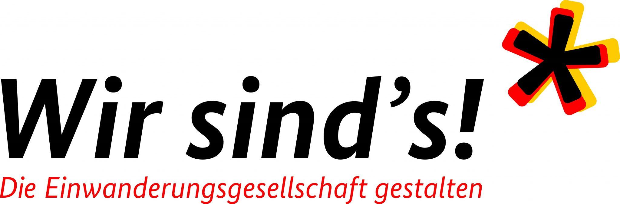 Logo2_Wir_sinds_2017