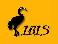 IBIS Akademie Ist Umgezogen