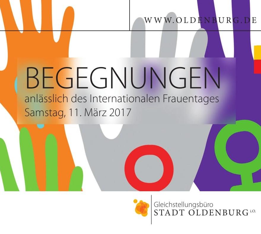 Aktionen Zum 08. März