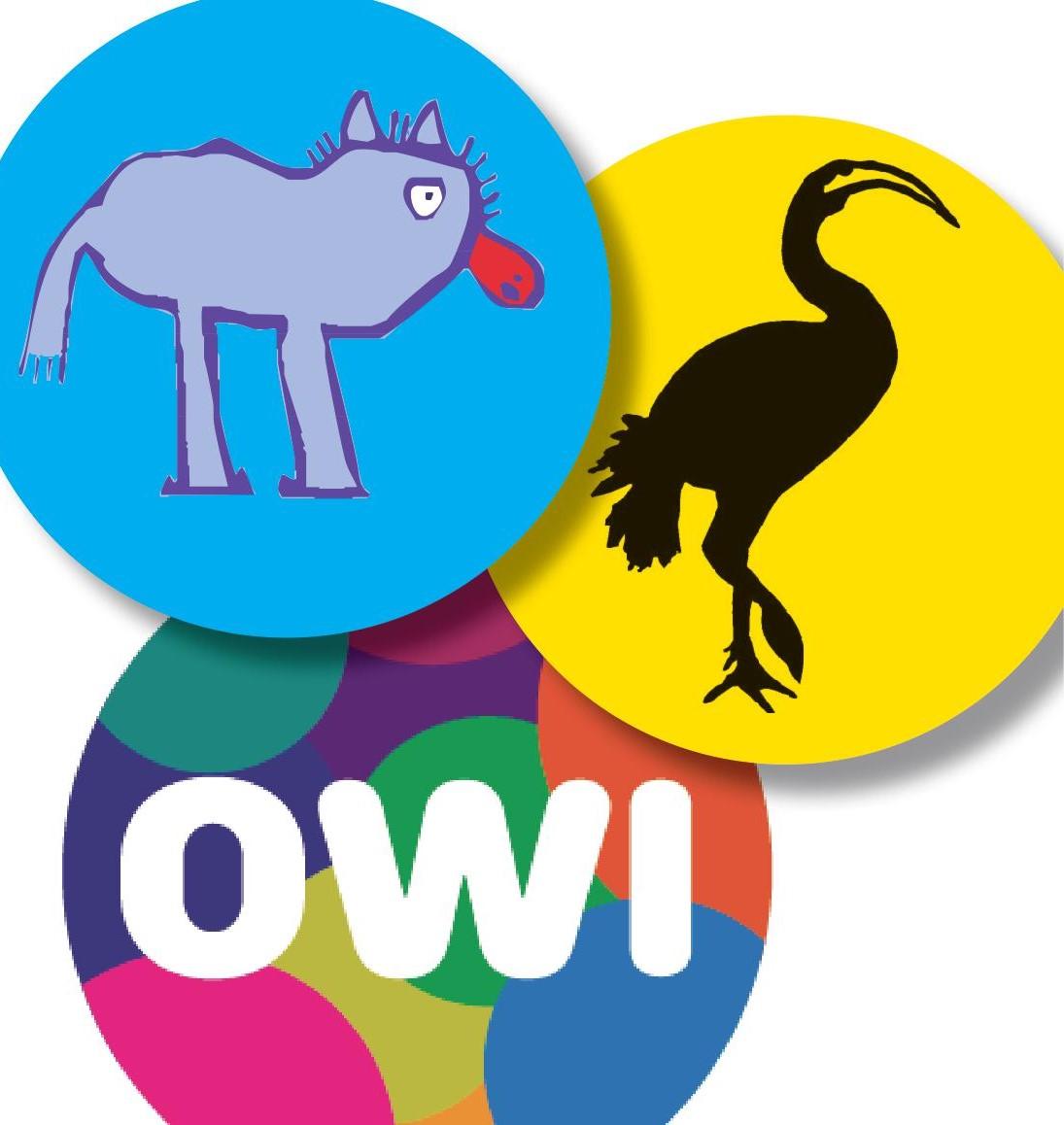 Logos Von Flyer