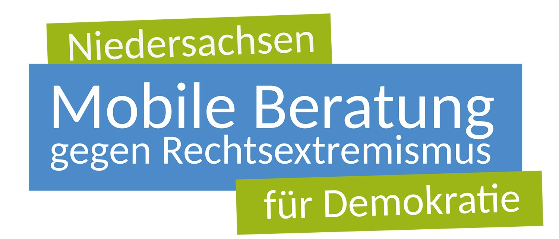 Regionalisierung Der Niedersächsischen Beratung Gegen Rechtsextremismus: Büro In Oldenburg Eröffnet