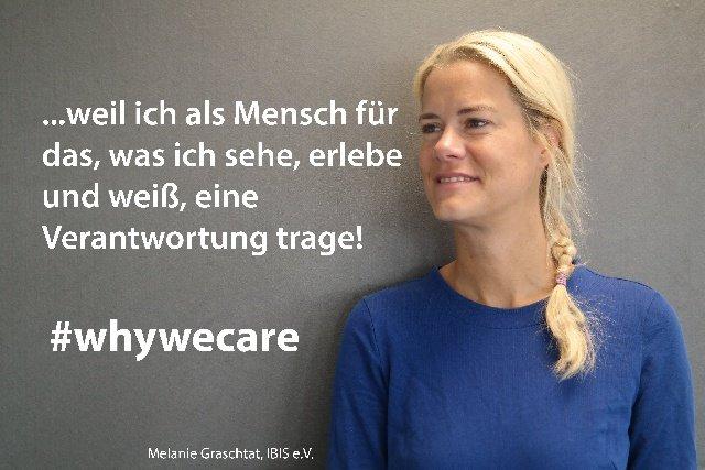 whywecaremelaniemin-1