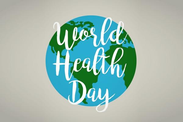 Forderungen Zum Weltgesundheitstag 2018