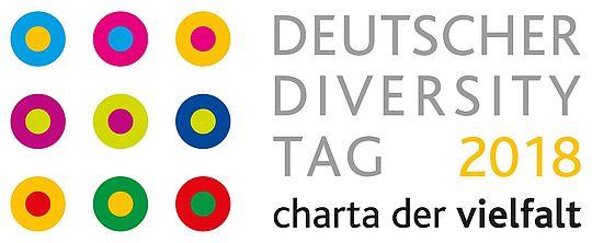 6. Deutsche Diversity-Tag