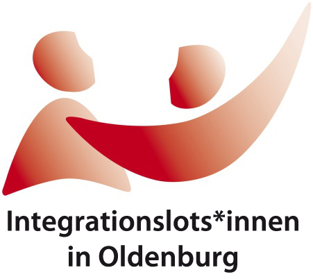 Neuer Integrationslots_innen-Kurs Ab Dem 26.03.2019