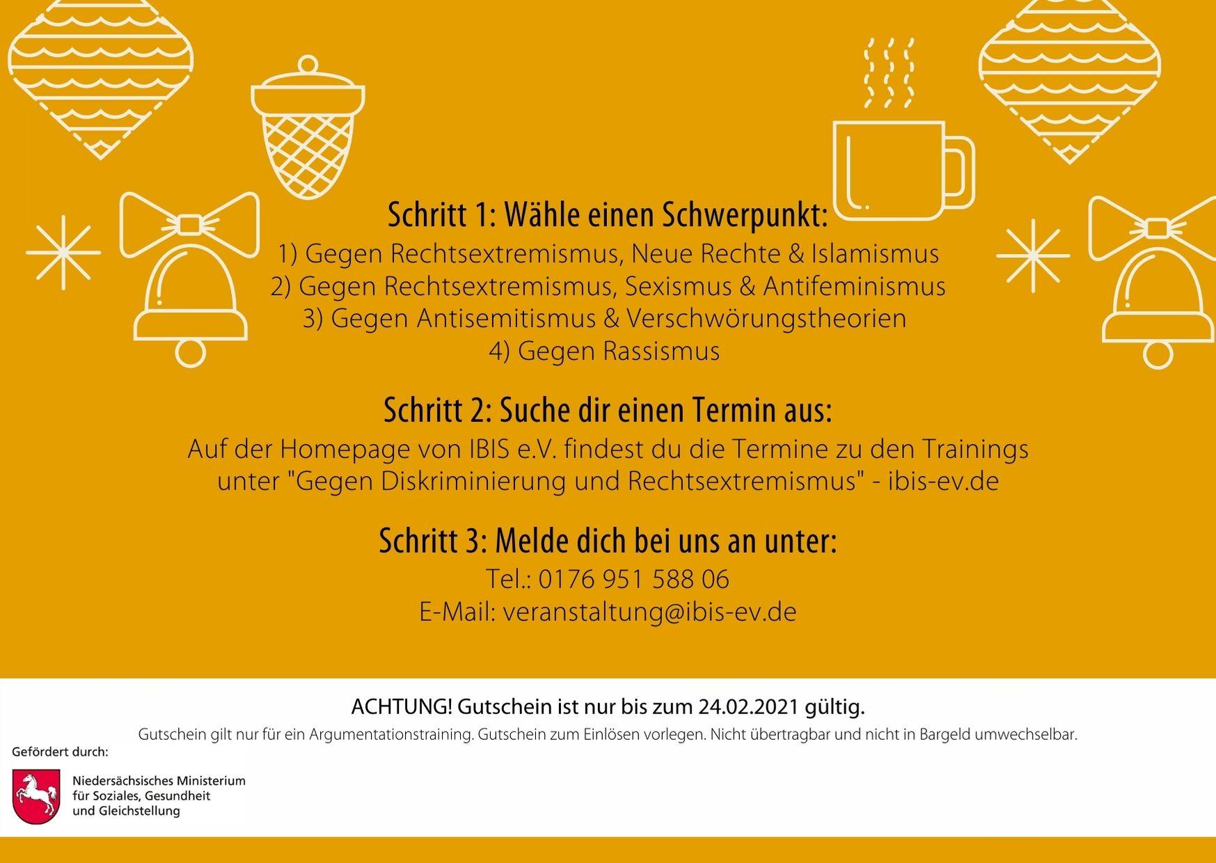 Anleitung Argumentationstraining_Gutschein