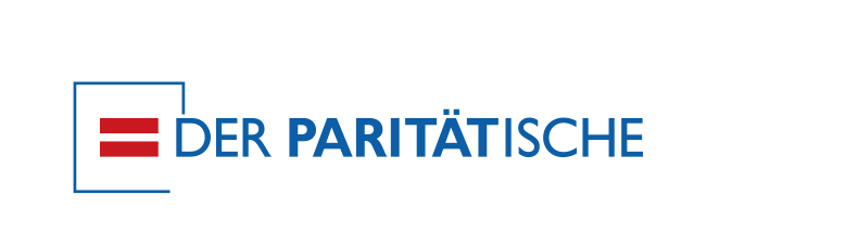 Der-Paritätische