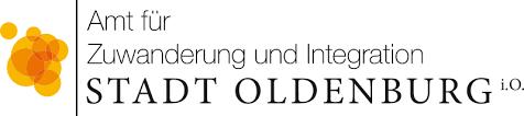 Amt für Zuwanderung und Integations Stadt Oldenburg